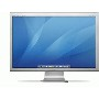 APPLE / M9179LL/A APPLE CINEMA DISPLAY 30