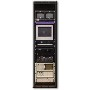 D.CO / DC-LP1 WEC3X1DCRK DIGIPLAY LITE BASE UNIT