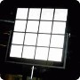 LITEPANELS / 4X4